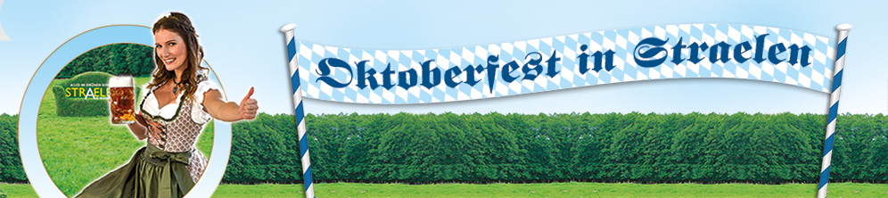 OktoberfestBanner